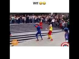 Salsa Dancing Meme - spider man salsa dancing meme youtube