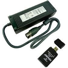 xbox 360 power brick red light xbox 360 power supply red light