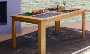 tabouret cuisine bois tabouret de bar en bois but awesome dcoration tabouret de