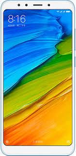 Xiaomi Redmi 5 Xiaomi Redmi 5 3gb Price In Pakistan Specifications Whatmobile
