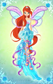 image bloom harmonix winx club 32182474 714 1120 jpg winx