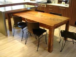 oak kitchen table with formica top alluring oak kitchen table ideas oak kitchen table barn wood for