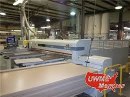 Woodworking Machinery Showroom by First Choice Industrial Llc New And Used Industrial Woodworking