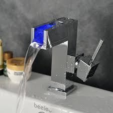 kohler contemporary bathroom faucets telecure me