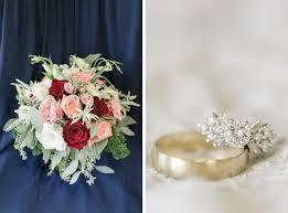 Flowers Paducah Ky - ashley u0026 joe a downtown paducah wedding rachael houser