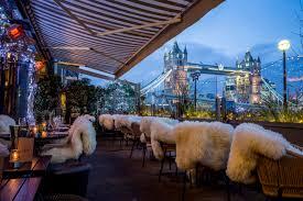 le pont de la tour french restaurant d u0026d london