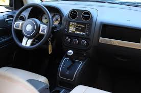jeep crossover 2016 2016 jeep compass overview cargurus