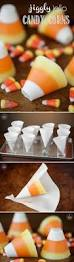 Easy To Make Halloween Snacks by Best 25 Halloween Jello Shots Ideas On Pinterest Zombie Party