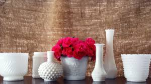 Flower Vases Centerpieces Creative Juices Decor Inexpensive Gift Ideas For Teachers