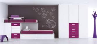 armoire chambre d enfant armoire contemporaine en bois à porte battante pour enfant acsil