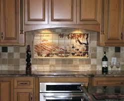 decorative backsplash tile decorative ceramic tile backsplash