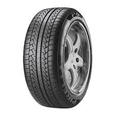 lexus gx olx toyota innova crysta tyres all sizes of car tyres for toyota