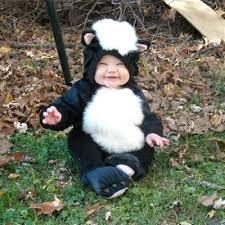 Monkey Halloween Costume Baby Lil U0027 Stinker Halloween Costumes Parents Kids