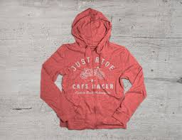 free full sleeves hoodie t shirt mockup psd file good mockups