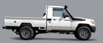 toyota landcruiser 79 single cab dipsales com