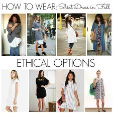 travel dresses images Transition 2 shirt dress outfits for fall made to jpg