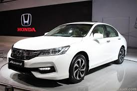 honda accord rate automakers aren t with 43 gst rate for hybrid vehicles