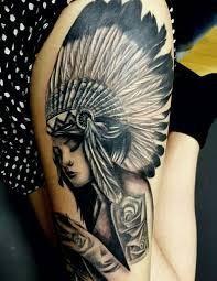 indian headdress tattoo on ribs 21 best my tattoos images on pinterest prime rib ribs and tattoo