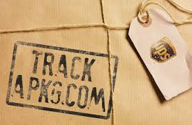 contact us shipping track trace