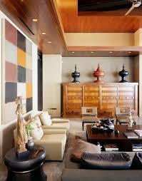 hawaiian home decor tropical balinese modern house on architizer loversiq