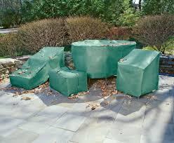 Custom Patio Furniture Covers - custom outdoor furniture garden city sc home design ideas