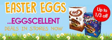 easter egg sale easter egg sale stonemanor