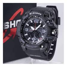 Jam Tangan G Shock Pria Original jam tangan casio g shock terbaru lazada co id