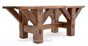 iron horse table base dining table base only custom made table bases for outdoor table