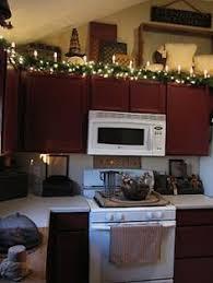 outdoor christmas apartment decor christmas lights for an