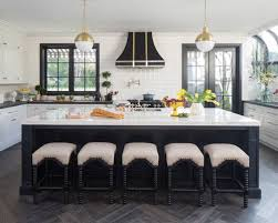 kitchen ideas for white cabinets property brothers kitchen ideas photos houzz