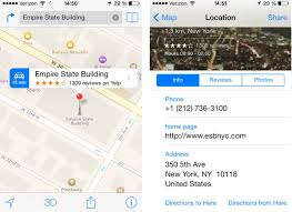 Google Maps Offline Iphone How To Use Your Phone U0027s Maps Without A Data Connection