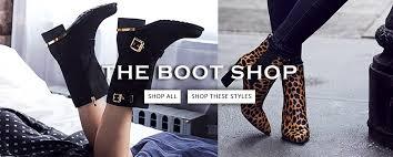 womens ugg boots at dillards s boots booties dillards