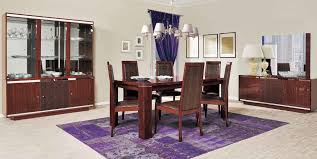 furniture purple velvet chair exotic cool kitchen table and chairs
