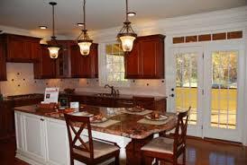Wholesale Kitchen Cabinets Michigan - cherry kitchen cabinets kitchen cabinet value