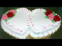 Wedding Anniversary Retirement Wedding Shower And Grooms Cake
