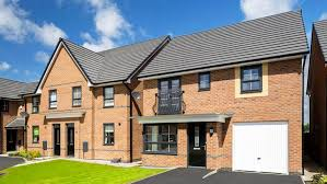 build new homes new homes snapshot liverpool s regeneration fuels its appeal to