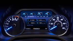 ford f150 fuel mileage did ford confirm 2015 f 150 mpg with a clever easter egg the