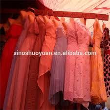 wholesale wedding dresses used clothing canada korea used clothing