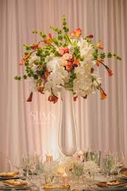 89 best tall centerpieces images on pinterest flowers marriage