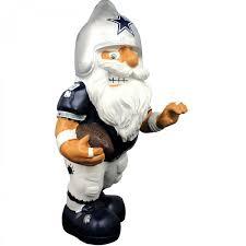 dallas cowboys running back gnome