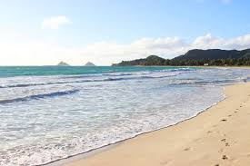 Hawaii travel blogs images Our favorite hawaii travel lifestyle and food blogs honolulu jpg