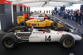 japanese race cars file honda powered cars 2012 japan jpg wikimedia commons