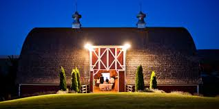 wedding venues in oregon top historic landmark building wedding venues in oregon