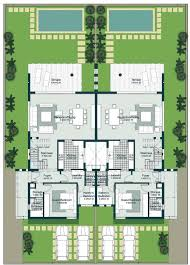 Twin House Plans Twin House For Sale In West Town Sodic Project Powered By Mls Com Eg