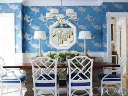 Best Wallpaper For Dining Room by 213 Best Dining Rooms U0026 Breakfast Areas Images On Pinterest Home