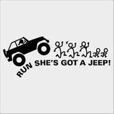 jeep family stickers pin by kim shoaf crishbaum on jeeping pinterest jeeps