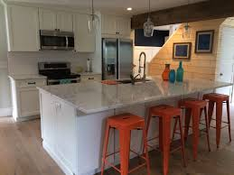 Kitchen Cabinets Wholesale Nj Gallery Daves Wholesale Cabinets
