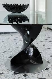 Esszimmertisch Schwarz Nauhuri Com Design Esstisch Schwarz Glas Neuesten Design