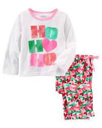 toddler pajamas sleepwear oshkosh free shipping