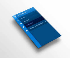 app design inspiration 429 best iphone app design inspiration images on